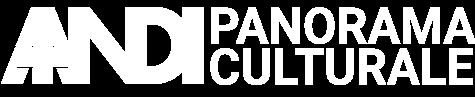 PANORAMA CULTURALE ANDI